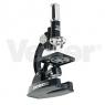 Микроскоп МР-900 с панорамной насадкой