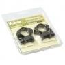 Кольца для прицела Veber 3021 HS быстросъемные