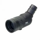 Зрительная труба Veber 9-27x50 Zoom