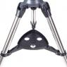 Телескоп Veber PolarStar 1000/114 EQ рефлектор