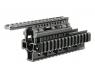 База Veber MNT-K4708 Weaver