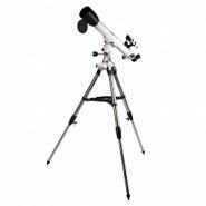 Телескоп Veber PolarStar 700/70 EQ8 рефрактор