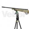 Опора для оружия Veber FD 180 camo (tripod)