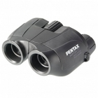 Бинокль Pentax Jupiter III 8x22 черный