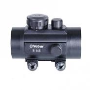 Прицел коллиматорный Veber R 145