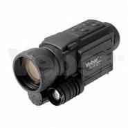 Монокуляр цифровой ночного видения Veber Black Bird 4,5x40