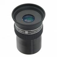 "Окуляр для телескопа Veber 12mm SWA ERFLE 1,25"""