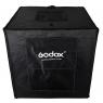 Фотобокс Godox LST80 с LED подсветкой