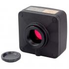 Видеоокуляр ToupCam 5.0 MP CCD