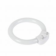 Лампа для кольцевого осветителя без регулировки яркости