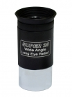 "Окуляр Levenhuk Super Kellner 25 мм, 1,25"""