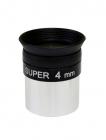 "Окуляр Levenhuk Super Kellner 4 мм, 1,25"""