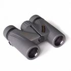 Бинокль Fujifilm Fujinon 10x25 HCF PHC
