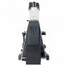 Микроскоп тринокулярный Микромед 3 Professional