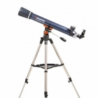 Телескоп Celestron AstroMaster 70 AZ