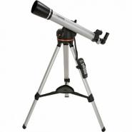 Телескоп Celestron LCM 60