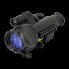 Прицел ночного видения Yukon Sentinel 2,5x50 Weaver