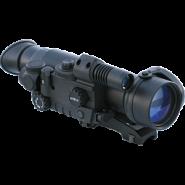 Прицел ночной Sentinel 2,5х50 L (26017WLT) Weaver Long