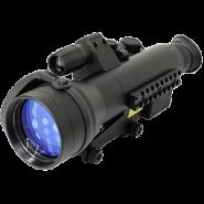 Прицел ночного видения Yukon Sentinel 3x60 Лось