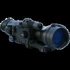 Прицел ночной Sentinel 3х60 L Лось (26018LT)
