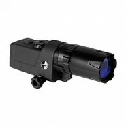 Инфракрасный фонарь Pulsar L-915