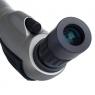 Зрительная труба Veber 25-100x100 ST8245
