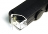 Карманный микроскоп Bresser 60x-100x (светодиодная подсветка)