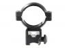 Кольца для прицела Veber 3011 EH с окошком