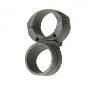 Кольцо для подствольного фонаря ЭСТ ФО-2 Benelli M4