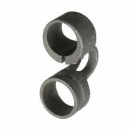 Кольцо для подствольного фонаря ФО-2 Сайга-12