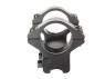 Моноблок для прицела Veber 2511 В на ласточкин хвост