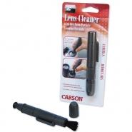 Карандаш CARSON для чистки оптики, 13 мм