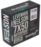 Бинокль Levenhuk Nelson 7x50