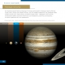 Книга знаний «Космос. Непустая пустота»