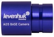 Камера цифровая Levenhuk M035 BASE
