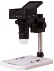 Микроскоп цифровой Levenhuk DTX TV LCD