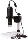 Микроскоп цифровой Levenhuk DTX TV
