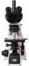Микроскоп Levenhuk MED 900T, тринокулярный
