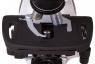 Микроскоп Levenhuk MED 1000B, бинокулярный