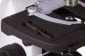 Микроскоп цифровой Levenhuk MED D1000T, 14 Мпикс, тринокулярный