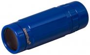 Монокуляр Levenhuk Rainbow 8x25 Blue Wave