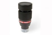 Окуляр Levenhuk Ra ER20 WA 12 mm