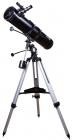Телескоп Levenhuk Skyline PLUS 130S
