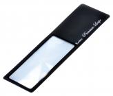 Лупа-закладка Kenko Premium 29x76 мм, 3,5х (KLT-012)