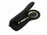 Лупа с ручкой сувенирная Veber L60, 8х, 60 мм