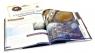 Книга знаний в 2 томах. «Космос. Микромир»