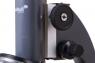 Микроскоп Levenhuk 7S NG, монокулярный