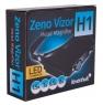 Лупа налобная Levenhuk Zeno Vizor H1