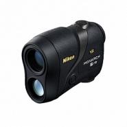 Лазерный дальномер Nikon MONARCH 7i VR (BKA141YA)