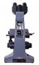 Микроскоп Levenhuk 720B, бинокулярный